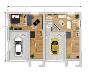 15-139-1A-(avec-garage)_epreuve.jpg