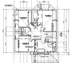 3-Fiset-Fiset-det-10-78-etage.jpg