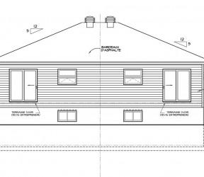 3-Jumele-bungalow-urbain(13-20)-arriere.jpg