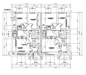 8-Jumele_10-144-etage.jpg