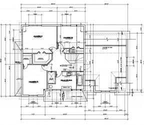 Begin-Forzani(10-116)etage.jpg
