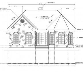 Bisson-Mercier_12-10-avant-Bungalow-facade-pierre.jpg