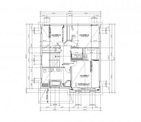 Blais-Grondin-det(9-56)-etagel.jpg